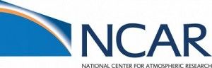 Xcel and NCAR partner to provide better renewable energy forecasts