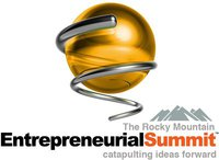 Rocky Mountain Entrepreneurial Summit set for Feb. 12 in Denver