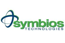 Symbios wins NSF Phase II technology award for innovative water treatment