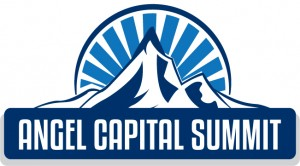 Angel Capital Summit moves into second day with investment pitches