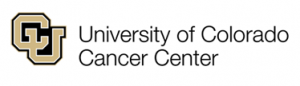 UC Cancer Center elected to elite group of global cancer treatment and research institutions