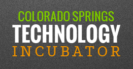 CSTI investor pitch clinics to launch Feb. 27 in Colorado Springs
