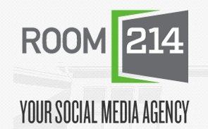 Room 214 offers new service to help maximize YouTube video marketing