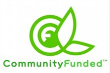 Community Funded developing tools to create collaborative communities
