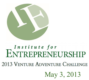Venture Adventure Challenge funding pitch event set for May 3 for CSU's top entrepreneurs