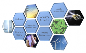 Cleantech Fellows Institute opens applications for next session in August
