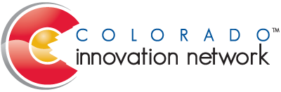 COIN and Kaiser Permanente partner to launch ActivateCOLORADO Challenge at 2014 summit