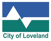 Loveland to present three-day Accelerate Colorado innovation symposium and showcase