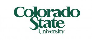 CSU partners with PTC to offer new engineering software training program