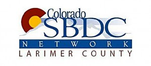 Larimer SBDC to host 10 free business workshops on Fridays this summer from June 13-Aug. 22