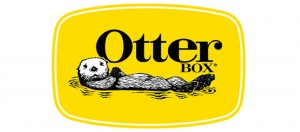 OtterBox releases new Defender Series protective cases for Apple iPad mini with Retina display