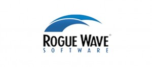Rogue Wave launches expanded agreement with Cray supercomputers