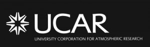 UCAR opens Washington, D.C. office to increase advocacy and biz development
