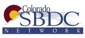 SBDC announces 12 companies in first round of Economic Gardening pilot program