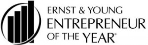 Ernst &Young seeks nominations for 2015 Entrepreneur of Year Awards by March 6