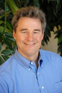INterview with Innovation Center of the Rockies Executive Director Tim Bour