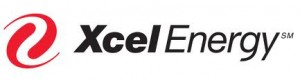Xcel Energy named top wind energy provider by American Wind Energy for 10th consecutive year