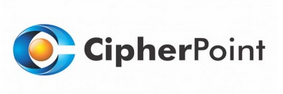 CipherPoint provides last layer of defense for sensitive proprietary data