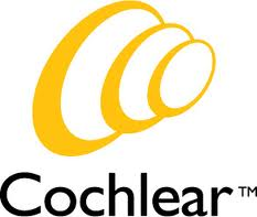 Cochlear announces release of SmartSound iQ for use with Nucleus 6 Sound Processor