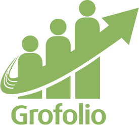 Grofolio sets sights on finding best investments for high-net-worth accredited investors