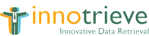 Innotrieve HR data retrieval startup closes on $410K in seed financing