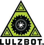 LulzBot-donated 3D printers help girls design jewelry, learn 3D tech