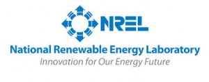 NREL research earns three R&D 100 awards honoring energy innovation
