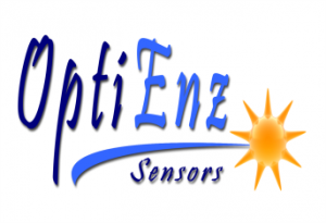 OptiEnz Sensors selected as semifinalist in Cleantech Open Business Accelerator program