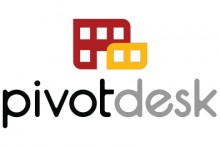 PivotDesk plays matchmaker for startup 'guests' and established company 'hosts'