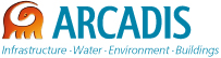 ARCADIS and CSU partner to create ARCADIS-CSU Center for Excellence in Remediation Hydrology