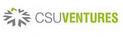 CSU Ventures: FY 2013 saw most ever patents and startups, $110M in licensed tech sales