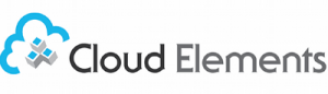 Cloud Elements raises $3.1M in Series A funding