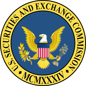 TechCrunch: SEC lifts ban on advertising for startup private fundraising