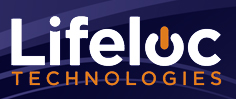 Lifeloc Technologies releases Sentinel breath-alcohol access control system