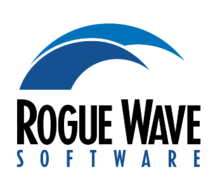 Rogue Wave Software acquires enterprise open source vendor OpenLogic