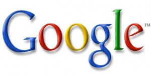 Google for Entrepreneurs Day event set for Aug. 27 at Galvanize incubator