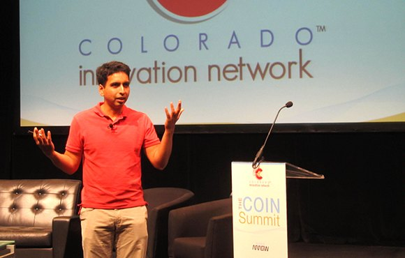 COIN Summit spotlights innovation success stories, challenges to overcome