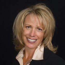 INterview with Colorado Secretary of Technology Kristin Russell