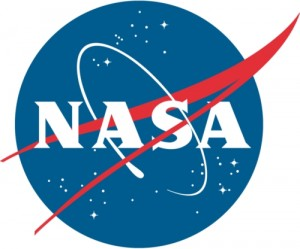 NASA selects two Colorado-based research teams for nine-member SSERVI virtual institute