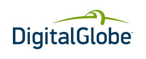 DigitalGlobe changes plans, chooses Westminster over Broomfield for new HQ