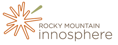 First National Bank invests $300K in Rocky Mountain Innosphere's Colorado Enterprise Fund