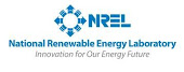 NREL serving as pilot lab for new DOE ACT agreements to better partner with industry