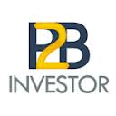 P2Binvestor raises $1.2M Series A investment to grow business to scale
