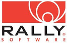 Rally launches three new solutions to help improve performance, achieve business agility