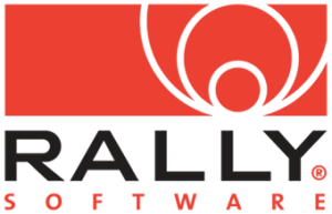 Rally Software releases new solutions to achieve Agile enterprise success