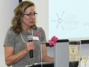 Colorado C3E Initiative launched to increase women in clean energy industry positions