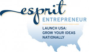 29th annual Esprit Entrepreneur event set for Oct. 28-29 in Boulder