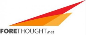 FORETHOUGHT.net acquires Durango-based Brainstorm Internet to expand fiber system
