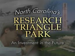 Northern Colorado trade mission to North Carolina Research Triangle expected to draw regions closer together