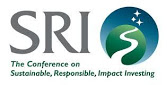 SRI investment conference Oct. 28-30 to feature Colorado-based speakers